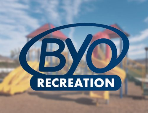 Case Study: BYO Recreation