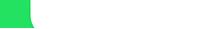 A CRM/Sales & Marketing Blog Logo