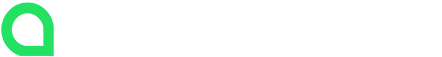 A CRM/Sales & Marketing Blog Retina Logo