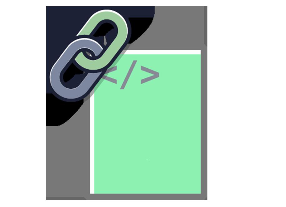 API Doc Icon