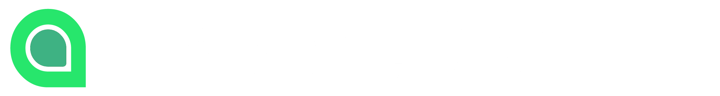 GleanLeads Logo
