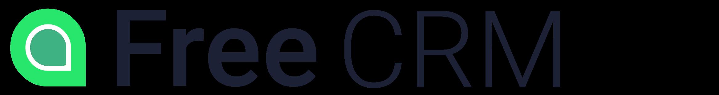 gleansell logo
