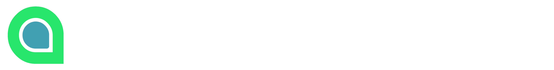 GleanReach logo