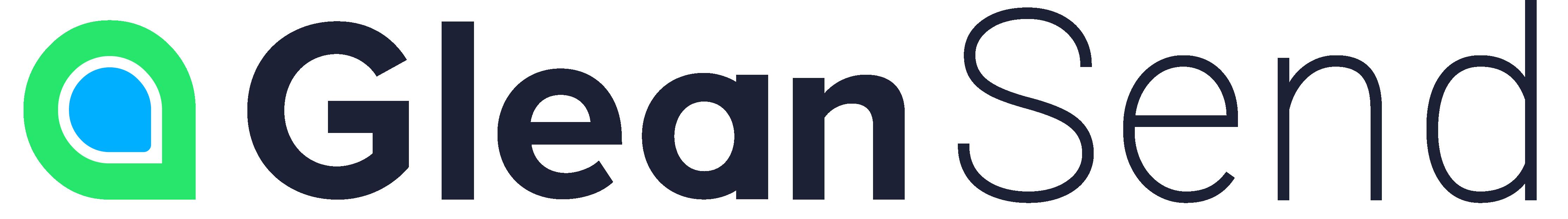 gleancampaign logo