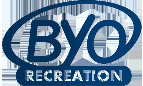 BYO Logo