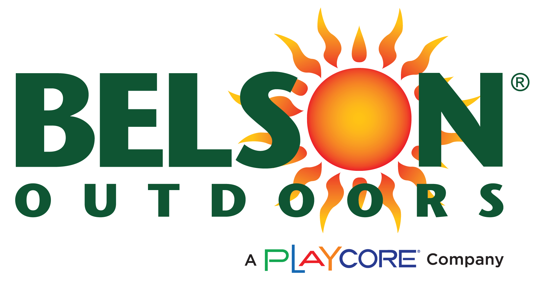 Belson Outdoors Logo