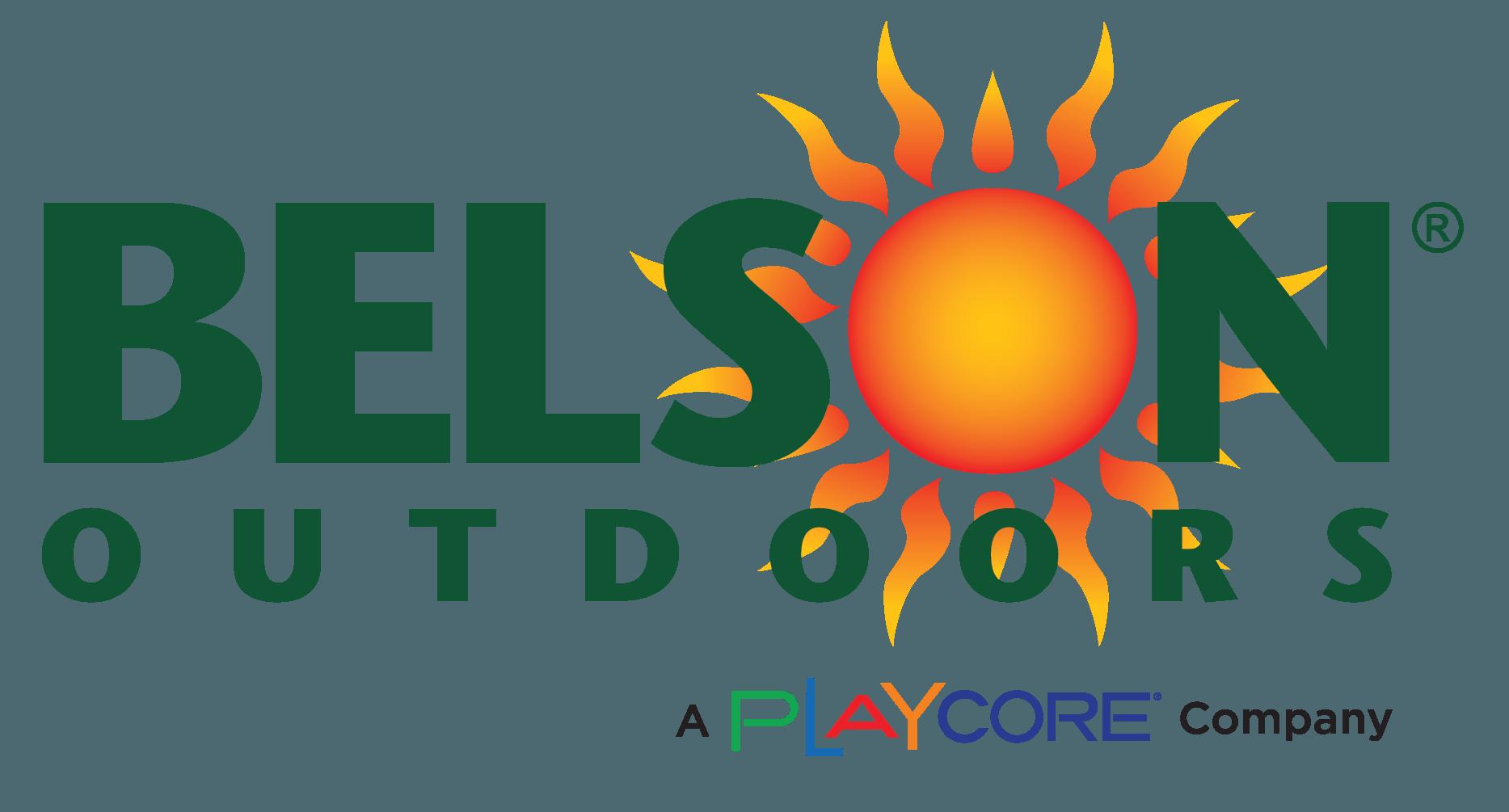 Belson Outdoors Logo