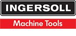 Ingersoll Machine Tools Logo