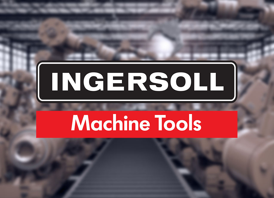 Ingersoll CRM Case Study